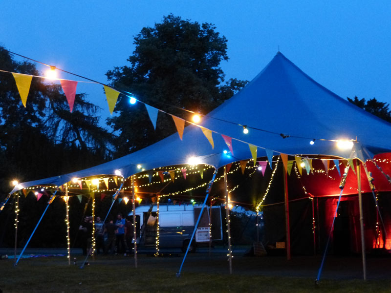 40×40-festival-tent-bunting-festoon-and-fairy-lights & 40x40-festival-tent-bunting-festoon-and-fairy-lights | Festival ...