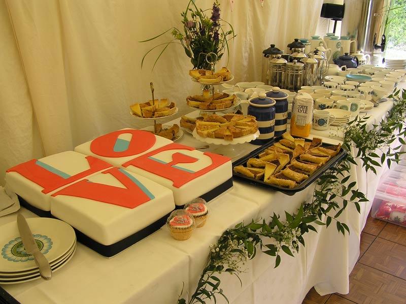 Cake-and-tea1