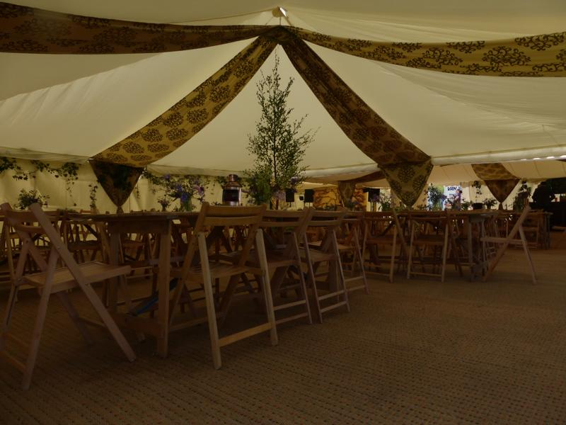 wedding-tent-resized & Marquee hire Manchester - Whou0027s giving the personal touch ...